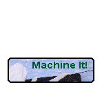 MachineIt site icon